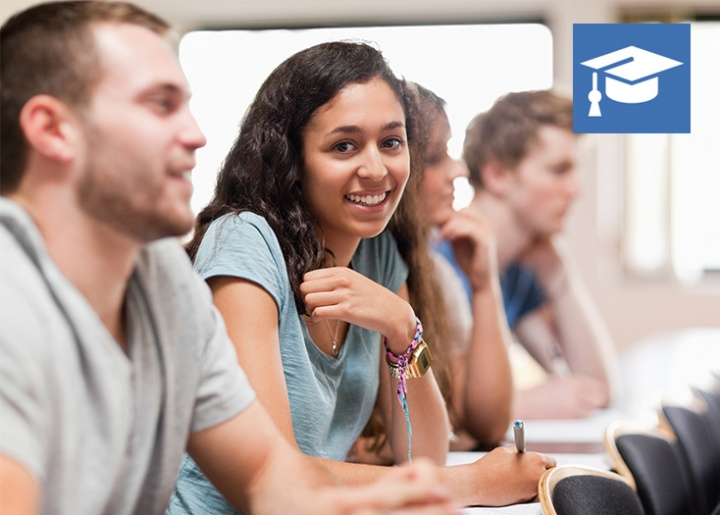 0191/en/Greek-courses